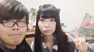 チャンネル隊長ムサイ艦内放送(仮)増刊号「横浜旅行の感想を言いたい!!」