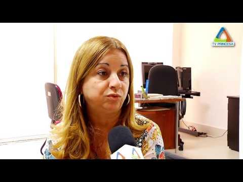 (JC 05/10/16) Secretaria de Estado da Educação promove campanha para retorno de alunos a escola