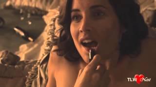 Lesbian Video - Nothing Else Matters