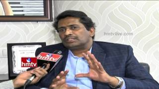 infor hysea president ranga pothula analysis about h1b visa restrictions   hmtv