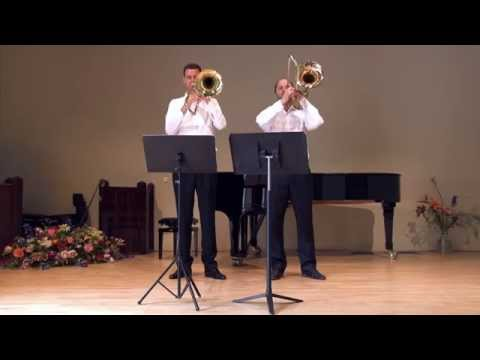 Devil's Waltz Martin Schippers & Tomer Maschkowski
