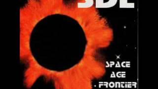 S.D.L. - Space Age Frontier.wmv