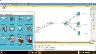 Setup Remote Vpn Access Usin – Icalliance