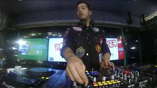 Mahmut Orhan - Live Set @ Power FM 2018