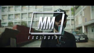 Ard Adz - Home Freestyle (Music Video) | @MixtapeMadness