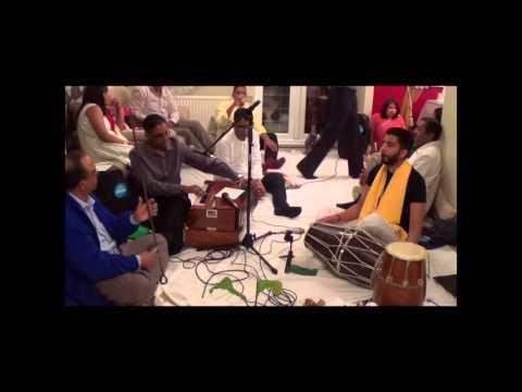 Classical Singing/Taan Singing - Maanile Vachan Hamare
