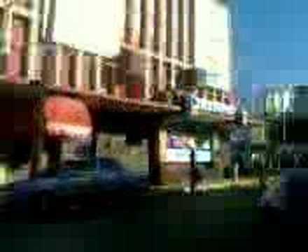 prostitución voluntaria videos de prostitutas follando en la calle