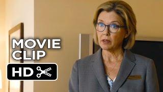 Video Danny Collins Movie CLIP - Leaves (2015) - Annette Bening, Al Pacino Movie HD download MP3, 3GP, MP4, WEBM, AVI, FLV Desember 2017