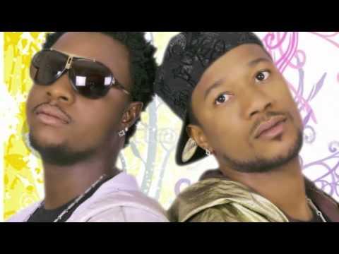 (Sierra Leone Music) Star Is Born (Sierra Leone Stars) - Shadow W.A.F Boxer