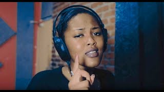 Preciousmarry - Never Give Up COVER Harmonize Song