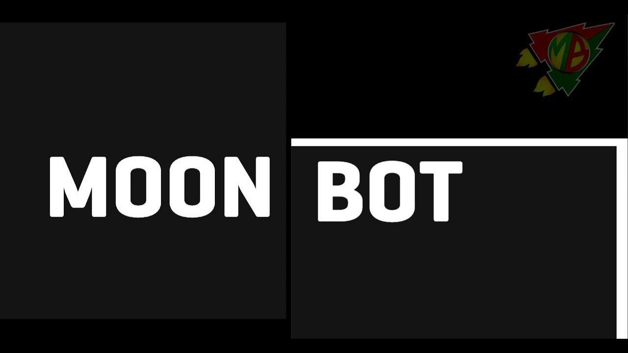 krypto auto trader big-bitcoin-bot