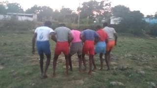 Maari song by kadaluru local boys,tada,nellore,xxx,dance,recording dance,sullurupeta,movie,song,vide
