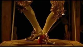 Le roi danse - Ballet de la nuit (1653)