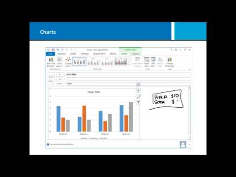 Microsoft Office 2013 Outlook Advanced - Complete Video Course | John Academy
