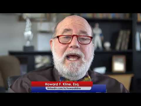 WHAT ATTORNEYS CAN DO TO GIVE BACK TO THE COMMUNITY IN A CORONAVIRUS WORLD-FLASH FRIDAY LIVE STREAM