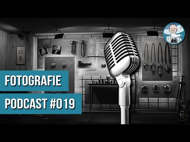 Podcast #19 - Een slimme manier om meer modellen te kunnen vinden...