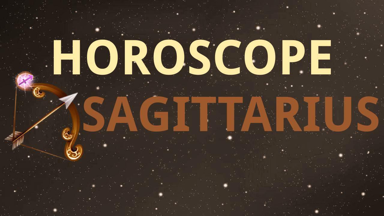 february 14 sagittarius horoscope