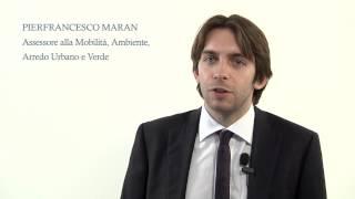 Pierfrancesco Maran - Ci vuole metodo per cambiare. VIII Convegno Nazionale Assochange