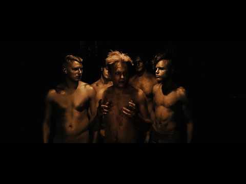 Basi - Niekas nevyksta veltui (Official Video)