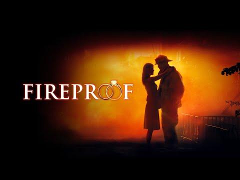 Fireproof Trailer - Nederlands
