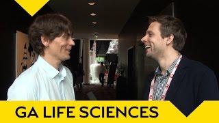 Neu: Den German Accelerator gibt's jetzt auch für Life Science Startups