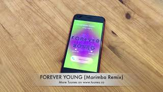 Forever young ringtone - blackpink (#블 ...