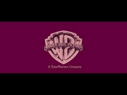Warner Bros. Pictures / Village Roadshow Pictures (Ocean's Twelve Variant)