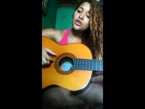 Tony Dize- Duele el amor (Cover by Nina)