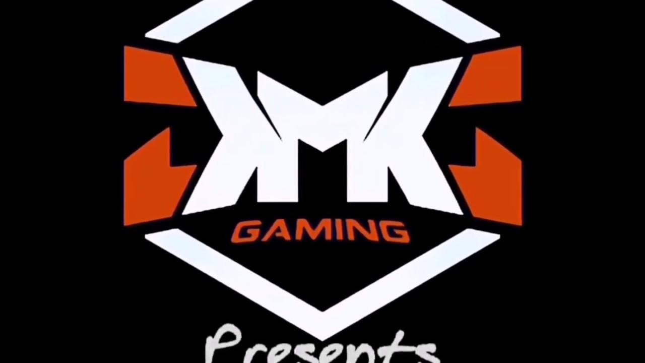 CALL OF DUTY MODERN WARFARE (clips that didn't make it)  #callofduty #gaming #xboxone #youtubegamimg