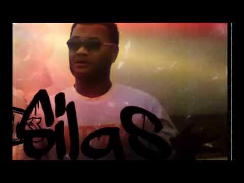 Missing You- Saii Kay ft O-Four & Dirtyfingers