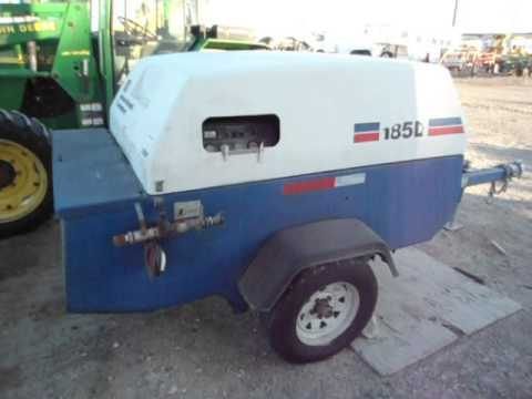 hqdefault grimmer schmidt 185 air compressor youtube  at fashall.co
