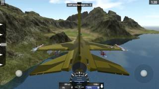 Dogfights (Simple Planes Ep.1)