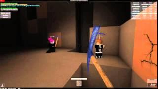 ROBLOX-Video von GAMEPLAY390