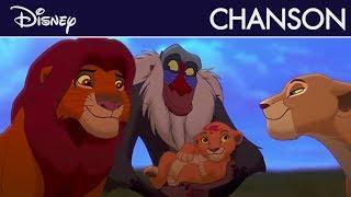 Le Roi Lion 2 - Il vit en toi I Disney