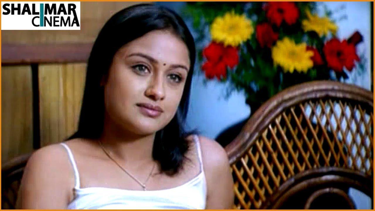 Download Sonia Agarwal Best Scenes Back to Back || Part 01 || Telugu Latest Movie Scenes || Shalimarcinema