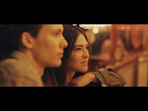 irNa - For Too Long (Official Video)
