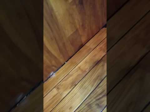 Душевая кабина из тикового дерева (Бирма),спрашивайте....посоветываю))))