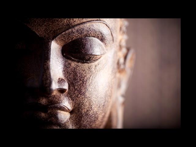 Méditation pour charger son champ magnétique et générer de la protection