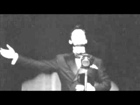 Max von Essen - On This Night of a Thousand Stars