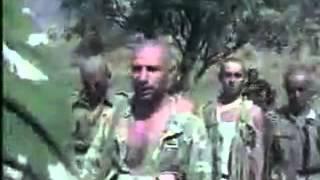Таджикистан, 94 год