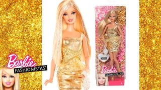 видео Новые Барби и Кены серии