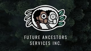 Future Ancestors Services: Whiteness and White Fragility (Anti-Racism Training Excerpt)