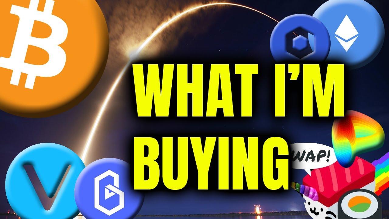 predicție de numerar bitcoin cumpărați bitcoin pentru tenge