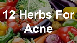 hqdefault - Herbs And Spices Good For Acne