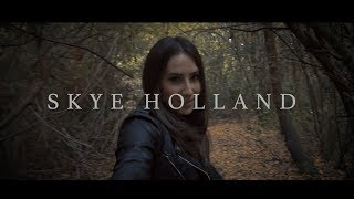Skye Holland We Could Be Official Video HD
