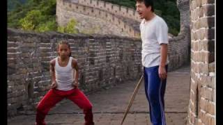 how to download THE KARATE KID 2010 1 link to click