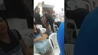 Baixar Levita Fabio silva