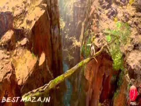Re: Samar(Chader Pahar)