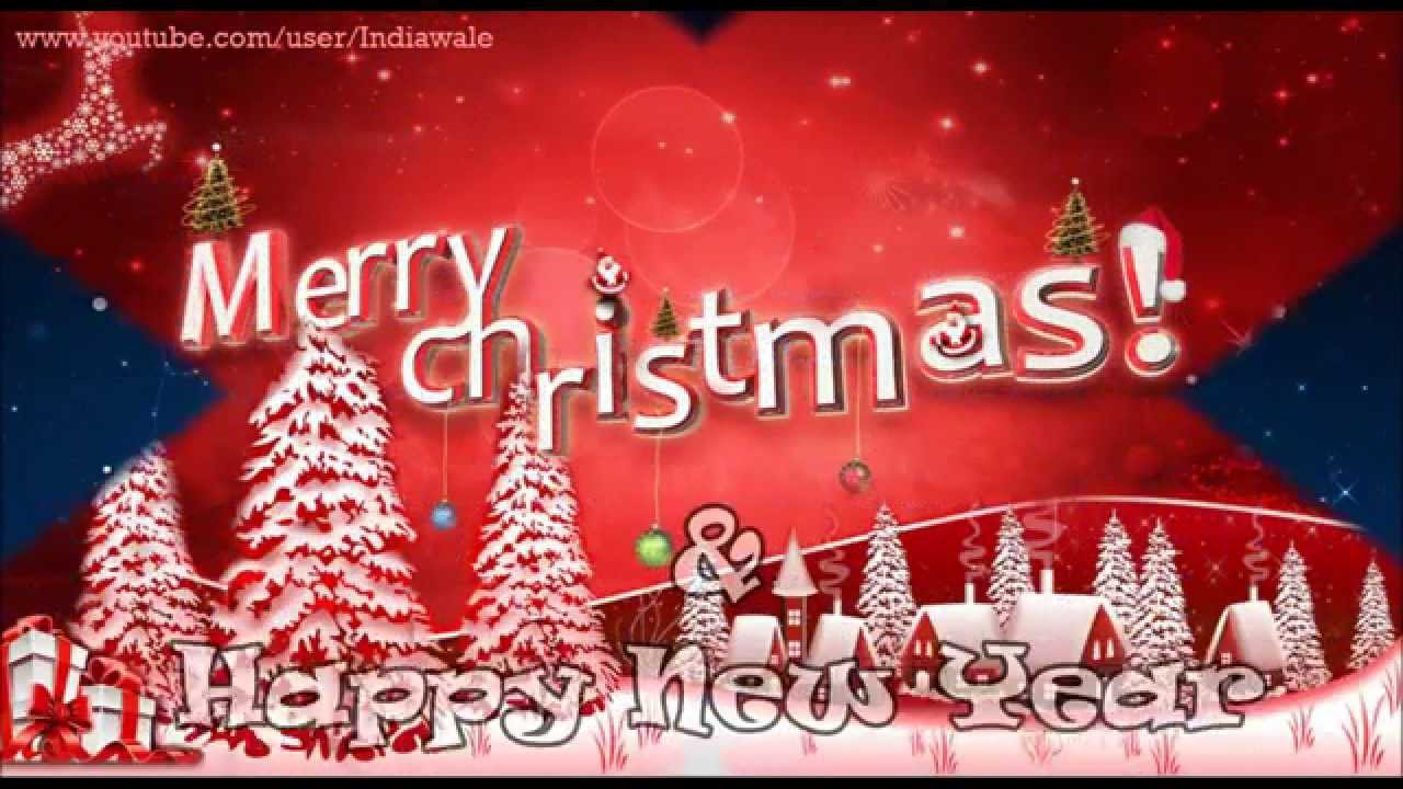 Merry Christmas 2015 Merry Christmas Quoteschristmas Greetingse