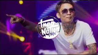 DJ young lex